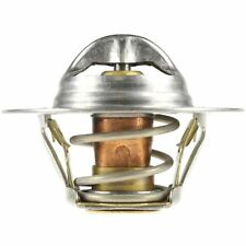 Engine Coolant Thermostat-Fail-Safe Coolant Thermostat CST 7223-192