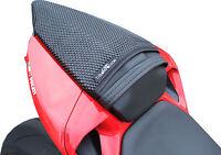 DUCATI 1199 PANIGALE 2012-14 TRIBOSEAT ANTI-SLIP PASSENGER SEAT COVER ACCESSORY