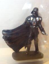 DARTH VADER - Disney Collector Packs Park Series 9 Star Wars - NIP