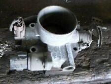 Holden Rodeo TF 3/97-2/03 3.2 V6 Throttle Body