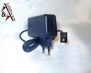Steckernetzteil 5V 1.6A Ersatz für Netzteil Original 311P0W088 Fritzbox 7312