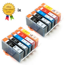2 Sets For HP 364 XL HP364XL Compatible Ink Cartridge For HP Photosmart Printers