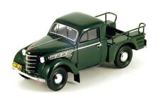 "Moskvich 420B Pick Up ""Green"" (DiP 1:43 / 140105)"