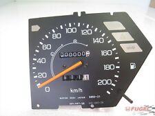 37205-SB3-701, Tachometer, Honda Civic, Bj. 85/87