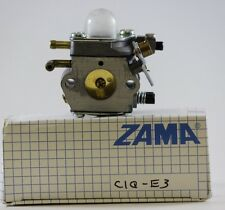 C1Q-E3 Zama Carburetor for Efco/Emak Jet 300,400 2318520