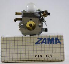 C1Q-E3 Zama Carburetor for Efco/Emak Jet 300,400 2318520