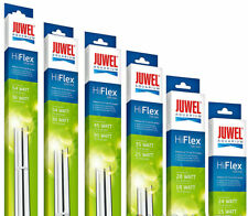 "Juwel HiFlex / Reflector For T5 and T8 438mm - 1200mm 18"" -"