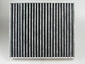 Genuine Wix Interior Pollen Filter For Vauxhall Zafira Insignia Mokka Saab 95