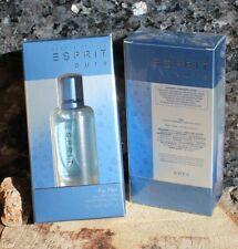 Esprit pure For Men Summer Edition Eau De Toilette 30 Ml