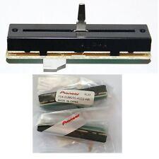 Pioneer DDJ-SX, DDJ-SR Cross-Fader 704-DJM250-A032 Cross-Fader PCB UK STOCK