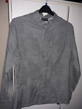 "Emporio Armani Size 44/17.5"" Shirt"