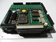 MultiCam M24 rev 5  K520 rev 5 Controller Board Set