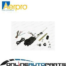 Fully Auto Power Antenna Toyota Hilux 4x4 1998-04 Motorised Universal Car Aerial
