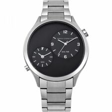 FCUK French Connection Gents Ments Wrist Watch FC1284USM