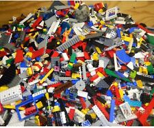 2 POUNDS OF LEGOs by the Pound   Bulk LOT GENUINE LEGO