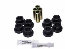For 1988-1998 GMC K1500 Control Arm Bushing Kit Front Energy 18747SZ 1989 1990
