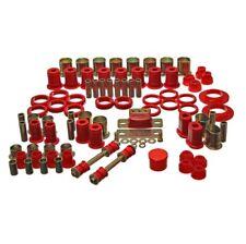 Energy Suspension 3.18112R Hyper-Flex System For 71-72 Cutlass Supreme NEW