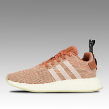 Adidas Nmd Rosa günstig kaufen | eBay
