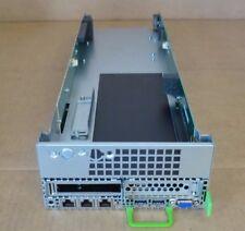 Fujitsu Primergy CX2570 M2 Server node CTO + RAID,GPU Ext, 2HS S26361-K1569-V200