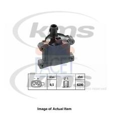 New Genuine FACET Ignition Coil 9.6223 Top Quality