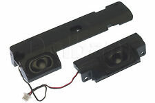 23.40845.001 Speaker Set for HP ProBook 6360B Laptop