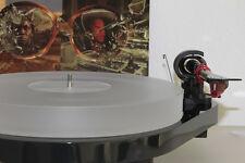 Acrylique Assiette pour pro-ject rpm 5.1 - rpm 5 - 4 par D. D. - 35mm stark