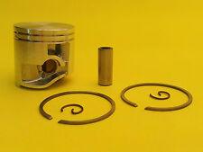 Kolben Kit passt STIHL MS211 MS 211 C-BE/Z/C-Z (40mm) [#11390302001]