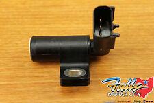 1998-2004 Chrysler Dodge Camshaft Position Sensor 3.2L 3.5L Mopar OEM
