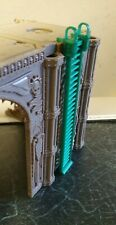 Warhammer 40k Ladders  3 pack - fit sector Imperialis