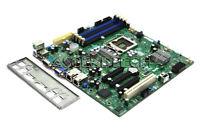 SUPERMICRO X8SIL INTEL XEON X3400 L3400 SOCKET LGA1156 MICRO ATX MOTHERBOARD USA