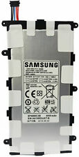 Original Samsung Akku SP4960C3B Galaxy Tab 2 GT P3100 P3110 NEU ACCU BATTERY