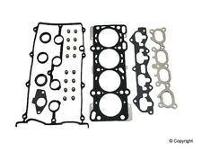 Engine Cylinder Head Gasket Set-Stone WD Express JHS 20163 N