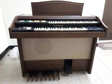 hammond organ Great Condition Working Well