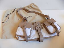 Burberry stunning bag / handbag / shoulder bag BRAND NEW FREE PP