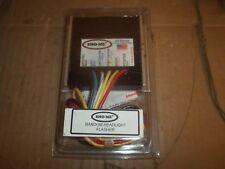 Harley Davidson OEM Parts - SHO-ME Headlight Flasher 03.W3125 - RANDOM Flashes