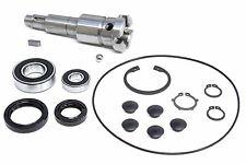 Solia M10 M20 M30 Reparatur-Set für Planetenrührkopf Rührgetriebe Rührkopf