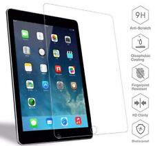 Apple Ipad Pro 12.9 Schutz Folie Protector Display Hart Glas Zubehör Echtglas