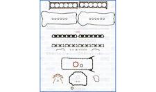 VALVOLA rc-14018 GUARNIZIONE COPERCHIO PER SMART 450 452 0,6 0,7 M 160