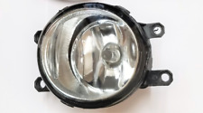 New Left driver fog light for 2012 2013 2014 2015 Toyota Tacoma / bulb included