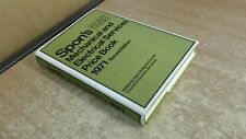 Spons Mechanical And Electrical Services Price Book 1971, Davis,