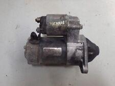 Nissan Skyline R33 BCNR33 GTR RB26DETT RB26 Starter Motor #3