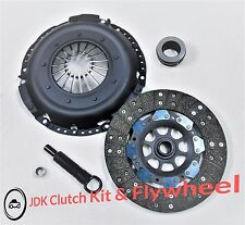 JDK AUDI A4 & A6 2.8L Quattro & VW Passat 2.8L STAGE1 PERFORMANCE Clutch kit