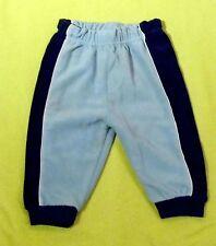 Markenlose Baby-Hosen & -Shorts für Jungen aus Polyester