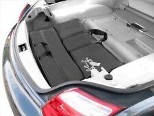 Lexus SC 430 Valises Ajustées Convertibles