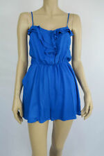 ROXY Rayon Jumpsuits, Rompers & Playsuits for Women