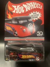 "HOT WHEELS - Online Exclusive -  K-mart Mail In ""VOLKSWAGEN DRAG TRUCK"""