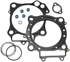 Cometic Bottom End Gasket Kit With Oil Seals YAMAHA YZ250F 2014-2016; C3549BE