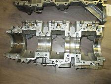 1997 Skidoo Formula III 700 Crank Case 886
