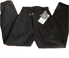 Tyrolia men's snow pants size 32 medium