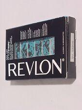Revlon Nail Art Style Strips SPLATTER PAINT 16 STRIPS! #D384